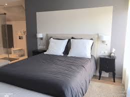 chambre parentale avec dressing une chambre parentale avec dressing et salle d 039 eau atdeco