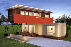100 Luxury Container House Nova Deko Floor Plans Elegant Modular Shipping Home Fers
