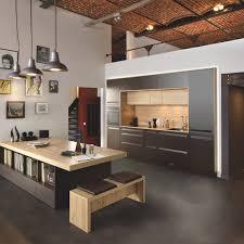 Beautiful Deco Salle De Bain Zen Images House Design Marcomilonecom