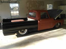 Pro Street Trucks For Sale   New Car Updates 2019 2020 Custom Classic Trucks Magazine April 2014 Rust Repair Sanford And Chevy Truck Subscription Street Youtube American Historical Society 7387 Cab Corner 6x9 Speaker Brackets Sport Truck Magazine August 1994 Ex Wml 030917nonjhe Truckins Top 10 Of 2011 Truckin Dub Magazines Lftdlvld Issue 7 By Issuu 16x1200px Wallpapers Wallpapersafari Buy Subscribe Download And Read Unique 1969 Chevrolet C10 Delmo Specials 1