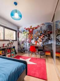 chambre marvel parure de lit marvel http toluki com prod php id 534