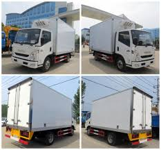 Chengli Famous Thermo King Refrigerator Truck 4x2 Food Meat ... Blue Cargo Refrigerator Truck Stock Photo Picture And Royalty Free Large Modern Refrigerated Trailer Freight Edit Detailed Illustration Intertional Durastar 4300 2007 3d Model Black With Unit China Sinotruk Cdw 4 Ton Van Yellow Low Angle Shot Lohja Finland June 11 2016 White Man Refrigerator Truck Parked Silver Lesney Matchbox 44 C Trade Me Metal Toys Ford A0506 197782 Pink Tmitrius 178354484