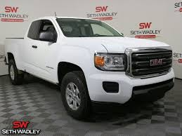 2018 GMC Canyon Base RWD Truck For Sale In Pauls Valley OK - G101907 New 2018 Gmc Canyon 4wd Slt In Nampa D481285 Kendall At The Idaho Kittanning Near Butler Pa For Sale Conroe Tx Jc5600 Test Drive Shines Versatility Times Free Press 2019 Hammond Truck For Near Baton Rouge 2 St Marys Repaired Gmc And Auction 1gtg6ce34g1143569 2017 Denali Review What Am I Paying Again Reviews And Rating Motor Trend Roseville Summit White 280015 2015 V6 4x4 Crew Cab Car Driver