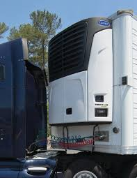 Carrier Transicold Vector 8500 Single-Temperature Hybrid ... First Zeroemissions Transport Refrigeration Unit Unveiled By Enow Hitech Truck Refrigeration Service Inc Van Buren Ar On Truckdown Morgue Unit For Coffin Transport Kugel Medical Stock Photo Image Of 101206094 Electric Reefer Vans Sustainable Urban Delivery Noidle Tr350 Mufacturerstransport China Tri Axle 45ton Refrigerated Semi Trailer With Thermo King Box Fresh 2015 Isuzu Nqr Bakersfield Ca Lvo Fh 520 Refrigerated Trucks Sale Reefer Truck Pulleyn Buys 16 Units From Carrier
