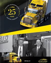 StallionTG (@stalliontg) | Twitter About Us Mpg Top 10 Trucking Companies In Arkansas Fueloyal Matds Instructors Owler Reports Ata Ge Butch Rice Elected Chairman Of Kanga Bloo Author At American Truck Rail Audits Inc Centers Home Facebook Transportation Will Technology Mandate Make Ctortrailers Safer Report Vol 20 Issue 2 Movin Out Industry News Briefs Courtesy Pmta Usa Drivers April Coolidge Tom Miller Named To Road Talk Business On Kasu Trucking Industry Drives A Huge Biz Buzz Archive Land Line Magazine