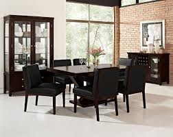 dining room sets value city furniture thraam com