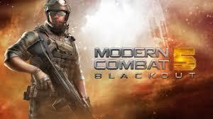 modern combat 4 zero hour mod apk 1 2 0f andropalace