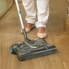 shark cordless rechargeable floor carpet sweeper carpet vidalondon