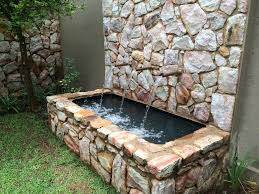 Backyard Koi Ponds For Sale HOUSE EXTERIOR AND INTERIOR : DIY Koi ... Backyard With Koi Pond And Stones Beautiful As Water Small Kits Garden Pond And Aeration Diy Ponds Waterfall Kit Lawrahetcom Filters Systems With Self Cleaning Gardens Are A Growing Trend Koi Ponds Design On Pinterest Landscape Prefab Fish Some Inspiring Ideas Yo2mocom Home Top Tips For Perfect In Rockville Images About Latest Back Yard Timedlivecom For Sale House Exterior And Interior Diy