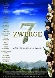 German Films In The Department O Colorado College