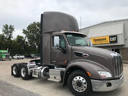 Used Glider Kit Trucks For Sale - Thompson Machinery Tow Trucks For Lepeterbilt377sacramento Caused Heavy Duty Used Custom Peterbilt Truck Best Resource Peterbilt Trucks Striping For Spares Junk Mail Sale Top Car Reviews 2019 20 1975 352 For Sale In Trout Creek Mt By Dealer Pin Us Trailer On 18 Wheelers And Big Rigs Amazing Wallpapers Semi Trailers 379 New Fitzgerald Glider Kits Sleeper Day Cab 387 Tlg 391979 At Work Ron Adams 9783881521