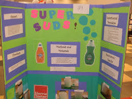 Cool Board For Enchanting 6th Grade Science Fair Display Boards And High School