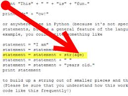 Image Titled Print In Python Step 3