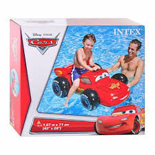 Ride On Toys For Sale - Kids Ride Ons Online Brands, Prices ... The Top 20 Best Ride On Cstruction Toys For Kids In 2017 Battery Powered Trucks For Toddlers Inspirational Power Wheels Lil Jeep Pink Electric Toy Cars Kidz Auto Little Tikes Princess Cozy Truck Rideon Amazonca Ram 3500 Dually 12volt Black R Us Canada Foot To Floor Riding Toddlers By Beautiful Pictures Garbage Monster Children 4230 Amazoncom Kid Trax Red Fire Engine Games Gforce Rescue Toddler Remote Control Car Tots Radio Flyer Operated 2 With Lights And Sounds