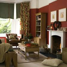 French Country Style Living Room Decorating Ideas by Country Living Room Pictures French Country Living Room French