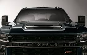 2020 Chevrolet Silverado HD Teased | Car News, Reviews, & Pricing ... Design Chevrolet Standard Pickup Truck Price Used Best Reviews Consumer Reports 2016 Silverado 2500hd Work For Sale Near Fort Trucks Used Trucks Renault United Kingdom Gorgeous Gmc 2 Door 2015 Gmc Sierra 1500 Regular Ford Pricing Edmunds 8 You Can Buy Under 300 In Cars 20 Inspirational Images Colorado Springs New And Price Scanner Truckbrkagulu Jamie Carreiro Nada Prices Review Values And Used Cars Trucks Suvs For Sale At Nelson Gm Sold Guide Fding The Pricing Sweet Spot