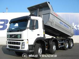 Volvo FM 400 Manual Gearbox Euro-3 Truck - BAS Trucks Mercedes Actros 2543 L Manual Gearbox Truck Bas Trucks 1987 Subaru Sambar Mini 4x4 Kei Japanese Pick Up Fire Transmission Wwwtopsimagescom Man Tga 410 6x2 Gearbox With Crane Flatbed Trucks For Sale Driving School Automatic How To Drive A Standard Epx Differential Fluid 80w90 4 Litre 1994 Ford F150 Custom Pinterest 1950 Chevy Service Today Guide Trends Sample Warning Bumper Sticker Stick Shift Car 2011 Product User Instruction Swap Ud Escot V Automated Traing Youtube