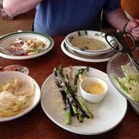 Olive Garden Italian Restaurant in Victorville