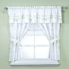 Small Bathroom Window Curtains Australia by Plants In Bathroom Curtains For Bathroom Windows Uk Swag Curtains