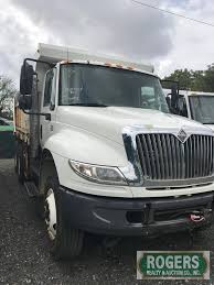 INTERNATIONAL 4400 DUMP TRUCK ... Auctions Online | Proxibid 1989 Ford L8000 Dump Truck Hibid Auctions Subic Yokohama Trucks Inc 2002 Intertional 4900 Crew Cab Dump Truck Item Dc5611 Chevy 3500 Elegant Auction 2006 Silverado 1999 Kenworth W900 Tri Axle Dump Truck Intertional 4400 Online Proxibid For Sale In Ct 134th First Gear 1960 Mack B61 4200 Sa At Public On June 27th West Rock Quarry In Winston Oregon Item 1972 Of Mercedesbenz Actros 41 Trucks By Auction Tipper 2000 Kenworth For Sale Sold May 14