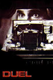 Duel (1971 Film) - Alchetron, The Free Social Encyclopedia