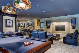 15 ultimate man caves you can buy right now cowboys men men