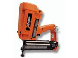 Home Depot Bostitch Floor Nailer by Home Tips Nail Gun Rental Home Depot Nail Gun Home Depot