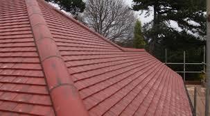 roof concrete tile roof orpington 2 amazing roof concrete tiles