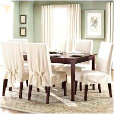 Dining Chair Elegant Loose Covers Uk Best Of Stretch Room