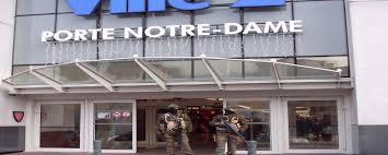 salle de concert en belgique alerte attentat en salle cinéma concert