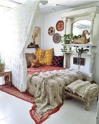 Simple Wonderful Boho Apartment Decor 25 Best Bohemian Bedrooms Ideas On Pinterest Room