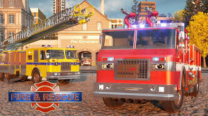 William Watermore The Fire Truck - Real City Heroes (RCH) | Videos ... Home Page Hme Inc Hawyville Firefighters Acquire Quint Fire Truck The Newtown Bee Springwater Receives New Township Of Fighting Fire In Style 1938 Packard Super Eight Fi Hemmings Daily Buy Cobra Toys Rc Mini Engine Why Are Firetrucks Red Paw Patrol Ultimate Playset Uk A Truck For All Seasons Lewiston Sun Journal Whats The Difference Between A And Best Choice Products Toy Electric Flashing Lights Funrise Tonka Classics Steel Walmartcom Delray Beach Rescue Getting Trucks Apparatus