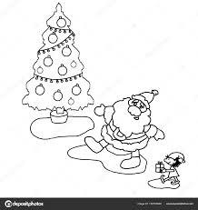 Coloriage NOËL 442 Coloriages De Noël