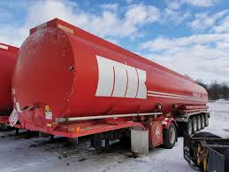 1991 FRUEHAUF 6-AXLE TANKER TRAILER, 13,800 GALLON CAPACITY, 5 ... Spray Truck Designs Filegaz53 Fuel Tank Truck Karachayevskjpg Wikimedia Commons China 42 Foton Oil Transport Vehicle Capacity Of 6 M3 Fuel Tank Howo Tanker Water 100 Liter For Sale Trucks Recently Delivered By Oilmens Tanks Hot China Good Quality Beiben 20m3 Vacuum Wikipedia Isuzu Fire Fuelwater Isuzu Road Glacial Acetic Acid Trailer Plastic Ling Factory Libya 5cbm5m3 Refueling 5000l Hirvkangas Finland June 20 2015 Scania R520 Euro