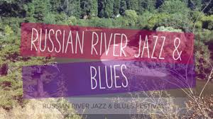 Hangtown Halloween Ball Location by Russian River Jazz U0026 Blues Festival 2016 Youtube