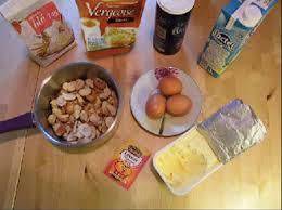 cuisine chataigne la châtaigne tout savoir sur la châtaigne et ses recettes