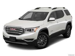 GMC Acadia Price In UAE - New GMC Acadia Photos And Specs | YallaMotor Gmc Acadia Jryseinerbuickgmcsouthjordan Pinterest Preowned 2012 Arcadia Suvsedan Near Milwaukee 80374 Badger 7 Things You Need To Know About The 2017 Lease Deals Prices Cicero Ny Used Limited Fwd 4dr At Alm Gwinnett Serving 2018 Chevrolet Traverse 3 Gmc Redesign Wadena New Vehicles For Sale Filegmc Denali 05062011jpg Wikimedia Commons Indepth Model Review Car And Driver Pros Cons Truedelta 2013 Information Photos Zombiedrive Gmcs At4 Treatment Will Extend The Canyon Yukon
