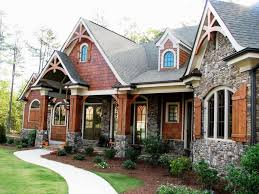 1000 Ideas About Rustic House Plans On Pinterest Houses Free 4 Fashionable Inspiration