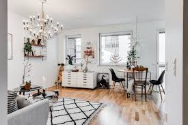 100 Bachelor Apartments Apartment Ideas Pinterest Lovely Inspirational Small Studio