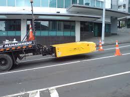 100 Sand Trucks For Sale Impact Attenuator Wikipedia