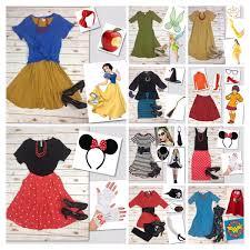 KellisLuLaRoe On LulaRoe Pinterest Diy Costumes Costumes And