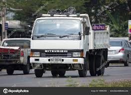 Private Mitsubishi Canter Dump Truck – Stock Editorial Photo ... Motoringmalaysia Mitsubishi Motors Malaysia Mmm Have Introduced Junkyard Find Minicab Dump Truck The Truth About Cars Fuso Fighter 1024 Chassis 2017 3d Model Hum3d Sport Concept 2004 Picture 9 Of 25 New Mitsubishi Fe 160 Landscape Truck For Sale In Ny 1029 2008 Raider Reviews And Rating Motor Trend L200 Desert Warrior Outside Online 8 Ton Truck For Hire With Drop Sides Junk Mail Danmark Dodge Relies On A Rebranded White Bear 2015 Maltacarportcom