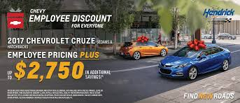 Chevrolet Dealership New & Used Cars in Duluth GA