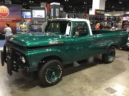 1966 Ford F-100 1/2 Ton Values | Hagerty Valuation Tool® Heartland Vintage Trucks Pickups Inventyforsale Kc Whosale The Top 10 Most Expensive Pickup In The World Drive Truck Wikipedia 2019 Silverado 2500hd 3500hd Heavy Duty Nissan 4w73 Aka 1 Ton Teambhp Bang For Your Buck Best Used Diesel 10k Drivgline Customer Gallery 1947 To 1955 Hot Shot Sale Dodge Ram 3500 Truck Nationwide Autotrader