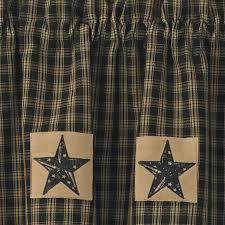 J Queen Valdosta Curtains by Prairie Curtains By Park Designs Eyelet Curtain Curtain Ideas