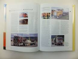 THE WORLD ENCYCLOPEDIA OF TRUCKS Written By Davies, Peter J., STOCK ... Kaitlan Collins On Twitter A Fire Truck A Bucket And Fancing Your Semi Truck Or Trailer House Of Trucks Coffee Street Tulsa Food Roaming Hunger Hoopz Bbq Crawfish Houston Sell Used To Us Split In Two Then Shifted Trucks Youtube Environment Seizes Dozens For Taking Sand From Rivers He Should Be Dead Fundraiser Recovery Operator Who Lost Limbs Badly Smashed Front After Road Accident India Big Rig Sleeping Is Better Than You Think Time Extra Some The The Ronald Mcdonald Southern Jersey