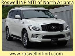 INFINITI QX80 For Sale In Atlanta, GA 30303 - Autotrader Imgenes De Car And Trucks For Sale By Owner In Craigslist Atlanta Ga Eatsie Boys Food Truck Up For Grabs On Eater Houston E39 Fs 2001 Bmw 540i Blacktan 6 Speed Ga Auto Used Cars Chamblee 30341 Laras Pa Appliances And Fniture By Toyota Camry 2000 Sale Atlanta Georgia Contact Asap Aua 10 Intense Vehicles To Attack The Trails Best Image Kusaboshicom Billings Popular Ford Chevy