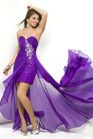 51 best matric dance images on pinterest dress prom evening