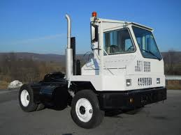 Used Truck: Ottawa Used Truck Used 2001 Ottawa Yard Jockey Spotter For Sale In Pa 22783 Ottawa Trucks In Tennessee For Sale Used On Buyllsearch 2018 Kalmar 4x2 Offroad Yard Spotter Truck Salt 2004 Mack Cxu Other On And Trailer Hino Ottawagatineau Commercial Dealer Garage 30 1998 New Military Trucks Rolled Out At Base In Petawa 1500 To Be Foodie Friday First Food Truck Rally Supports Local Apt613 Cars For Sale Myers Nissan Utility Sales Of Utah Kalmar T2 Truck Waste Management Inc Waste Management First Autosca Single Axle Switcher By Arthur Trovei