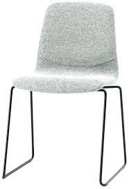 chaise bo concept chaise bo concept modular sofas awesome modular sofas ottawa sofa
